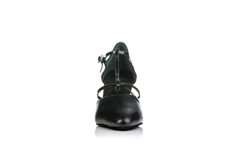 Shoes091016-272.jpg