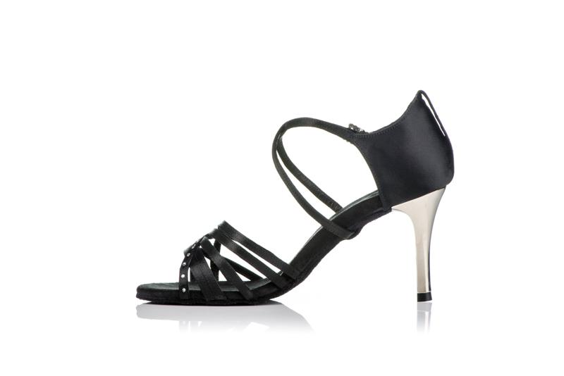 Shoes091016-280.jpg