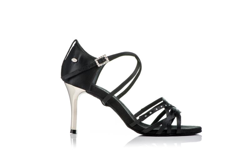 Shoes091016-278.jpg