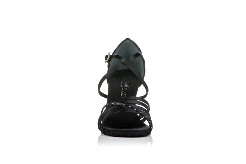 Shoes091016-283.jpg