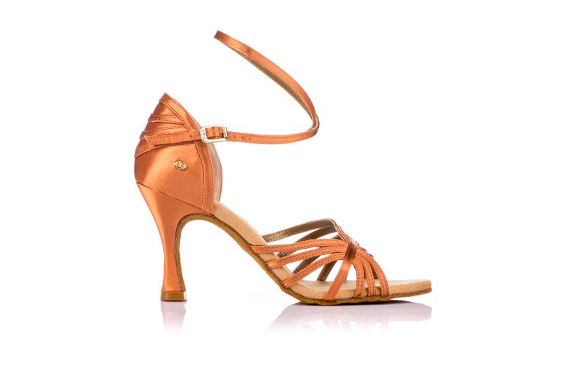 Shoes091016-287.jpg