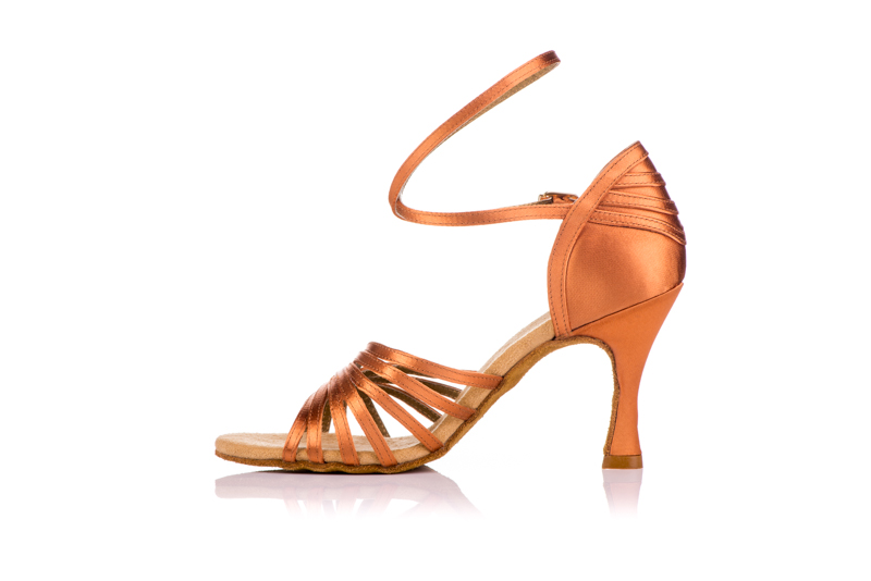Shoes091016-288.jpg