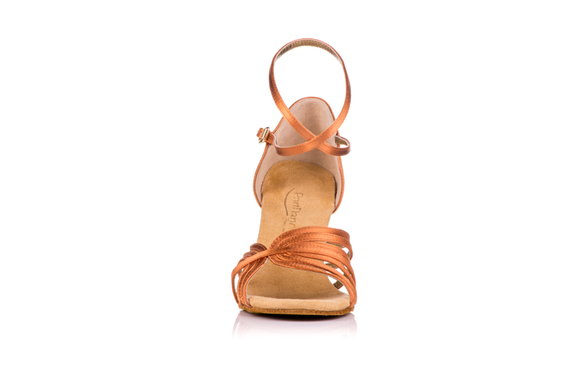 Shoes091016-289.jpg