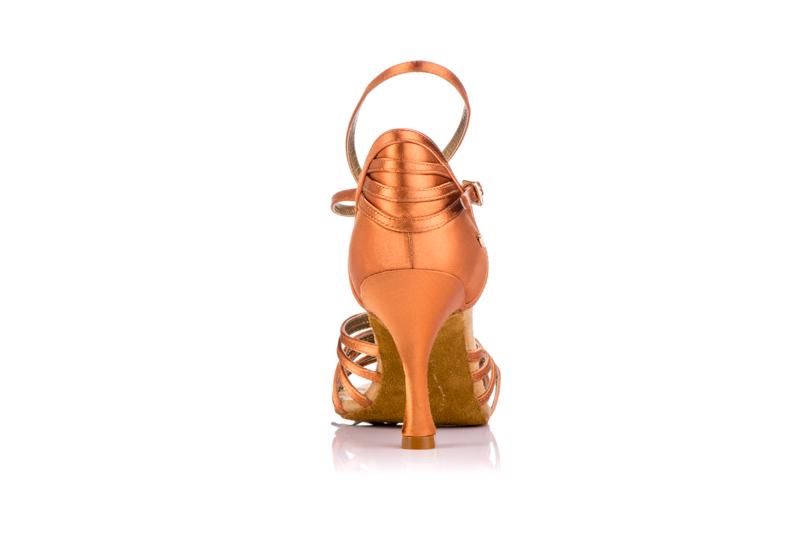 Shoes091016-293.jpg