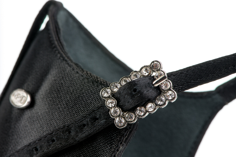 Shoes091016-310.jpg