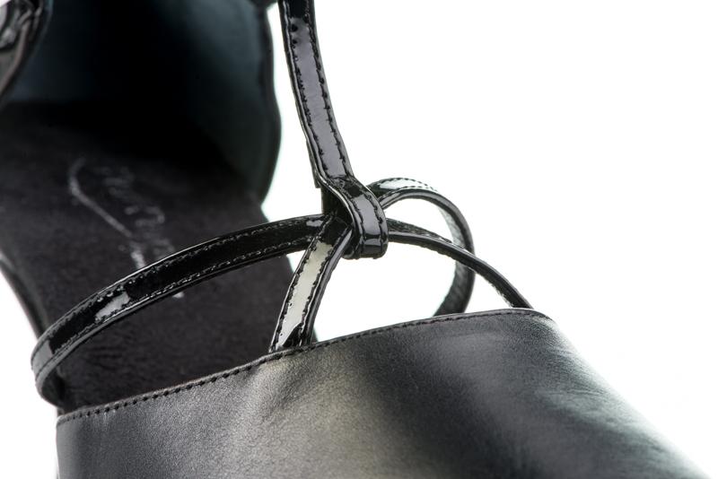 Shoes091016-349.jpg