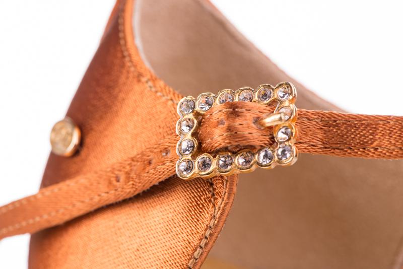 Shoes091016-377.jpg