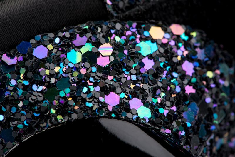 Shoes091016-402.jpg