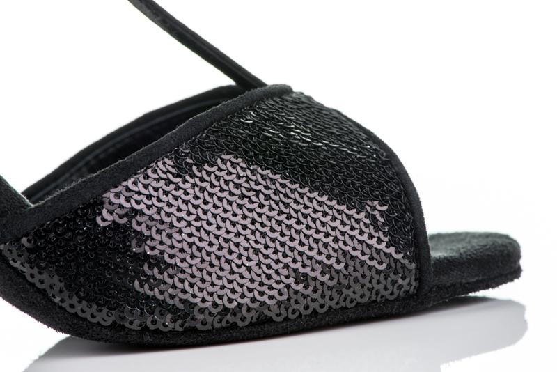 Shoes091016-413.jpg