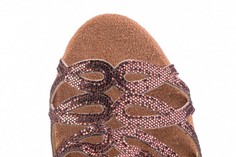 Shoes091016-436.jpg