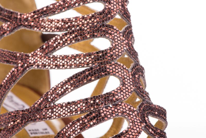 Shoes091016-443.jpg
