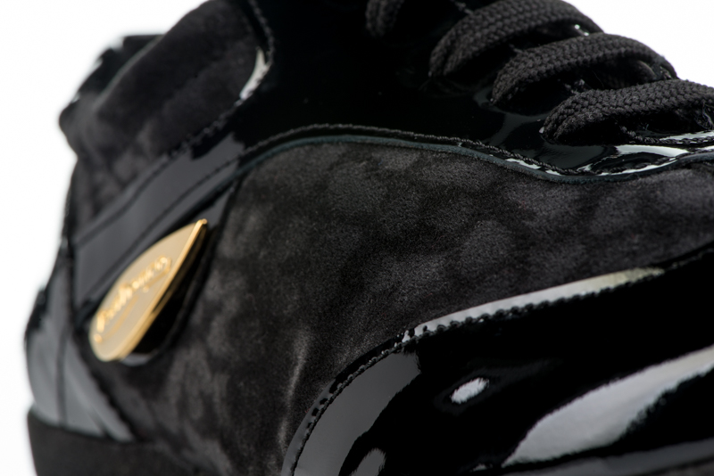 Shoes091016-451.jpg
