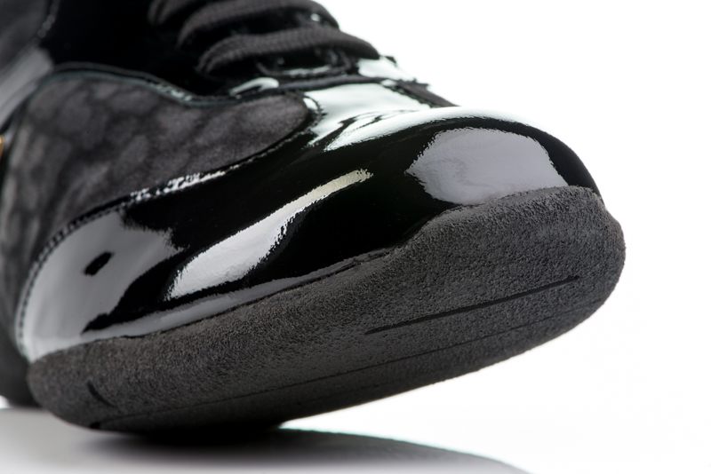 Shoes091016-452.jpg