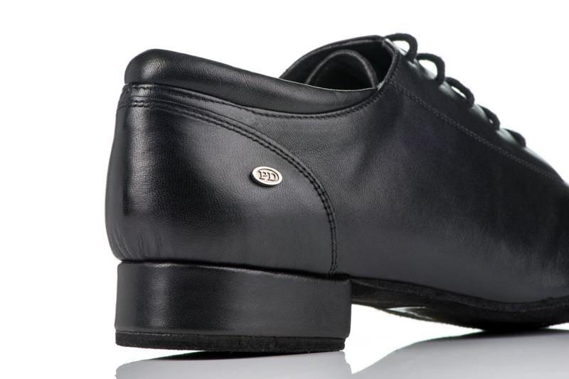Shoes091016-461.jpg