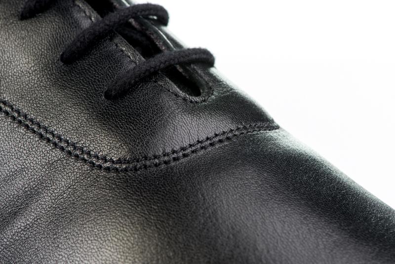 Shoes091016-465.jpg