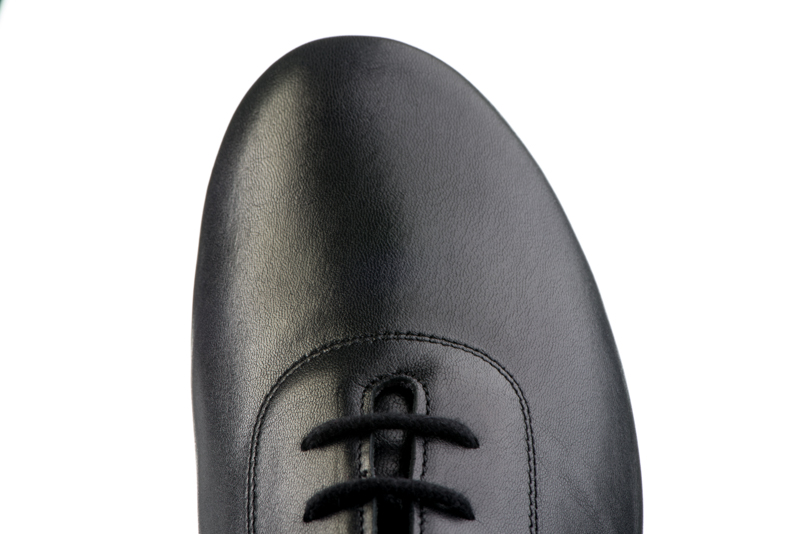 Shoes091016-471.jpg