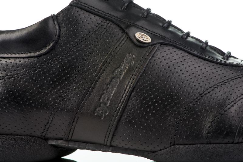 Shoes091016-474.jpg