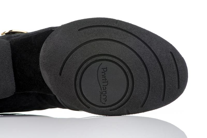 Shoes091016-456.jpg