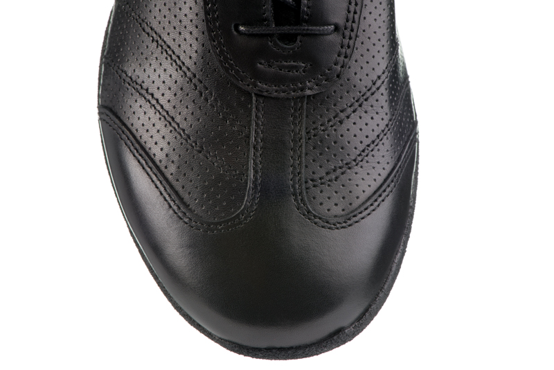 Shoes091016-492.jpg