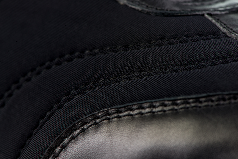 Shoes091016-502.jpg
