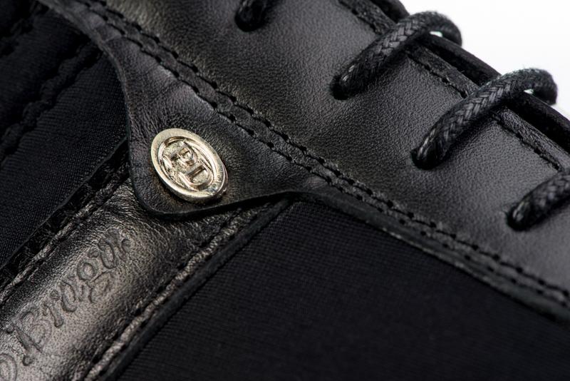 Shoes091016-508.jpg