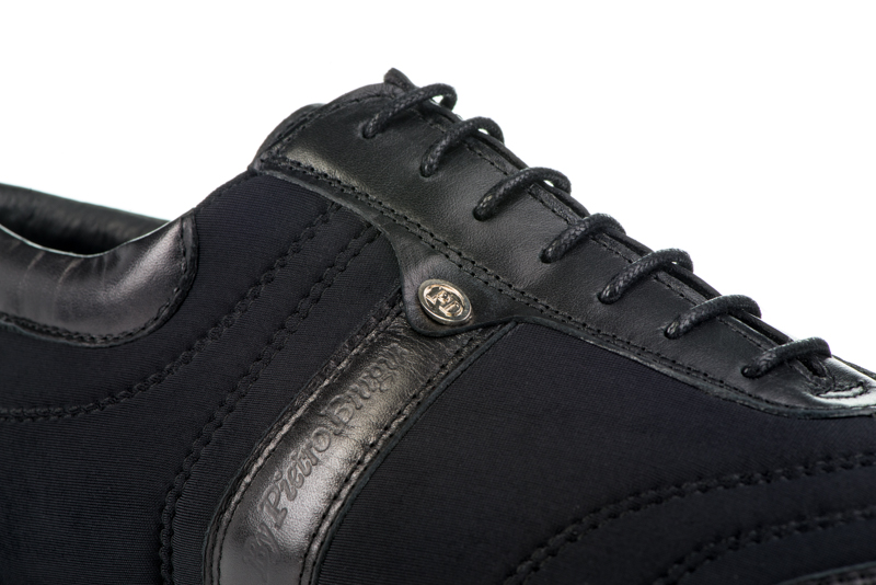Shoes091016-495.jpg