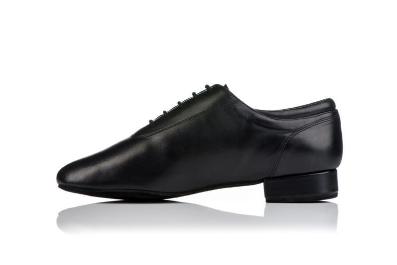 Shoes091016-115.jpg