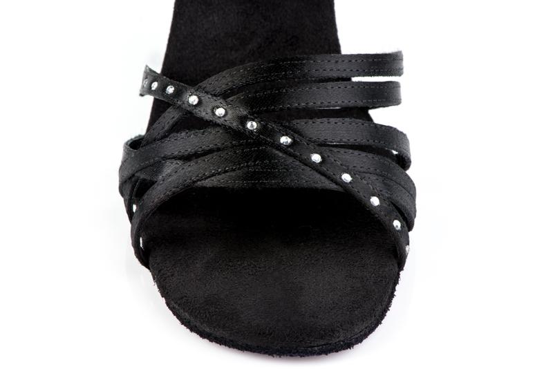 Shoes091016-336.jpg