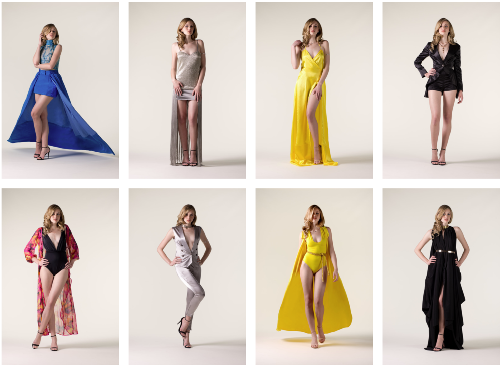 grid_dresses.png