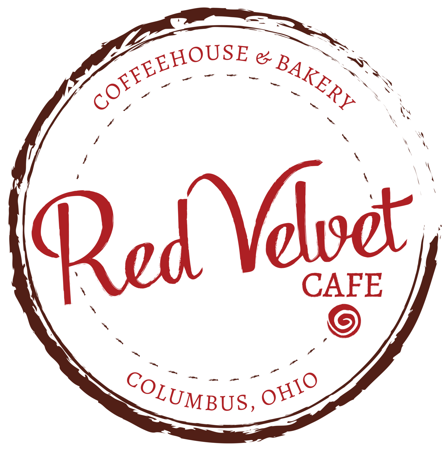 Red Velvet Cafe [Columbus, OH]