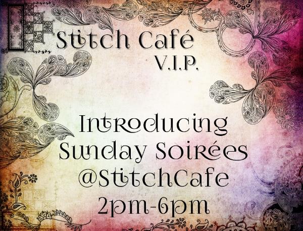 VIP_StitchWEB.jpg