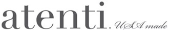 atenti_main_logo-60px.jpg