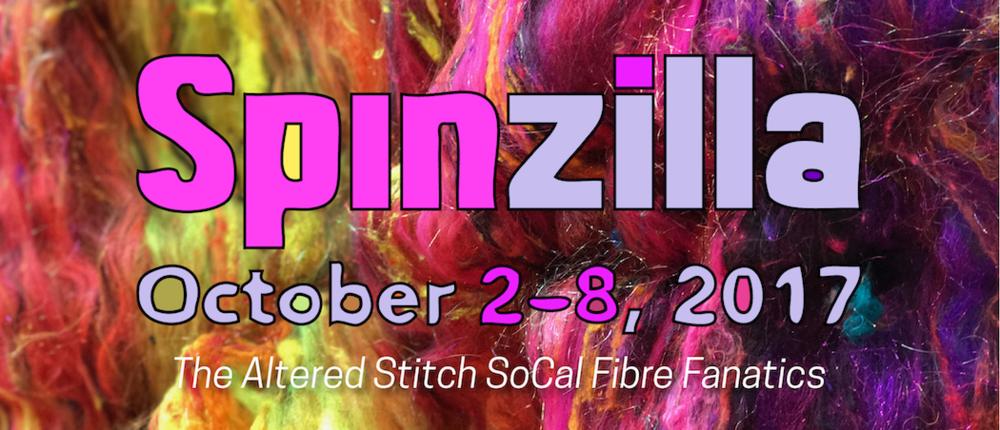 spinzilla2017-02.png