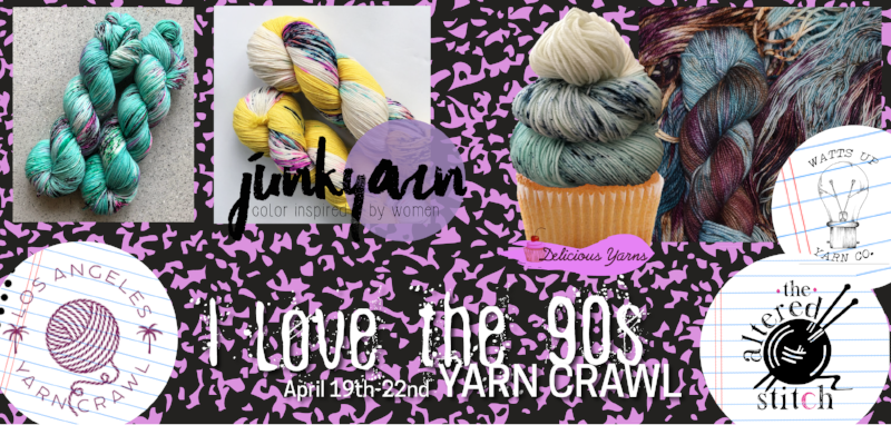 yarn crawl-01.png