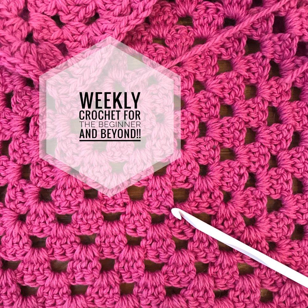 crochet bb.jpg