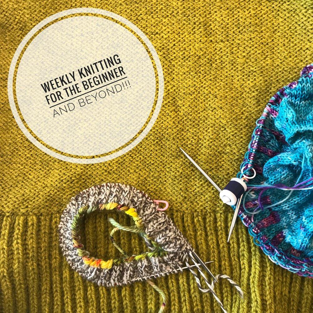 Knitting bb.jpg