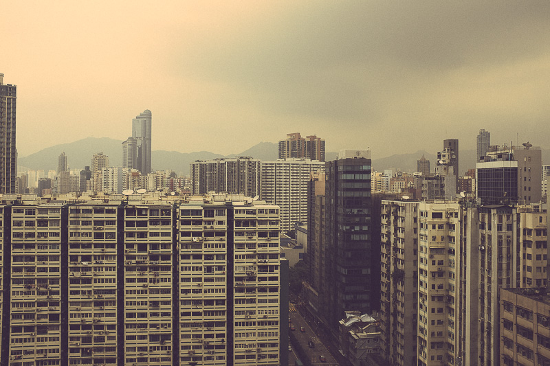HIstoires de Rue - Hong Kong-1452.jpg