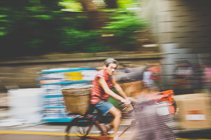 HIstoires de Rue - Hong Kong-1470.jpg