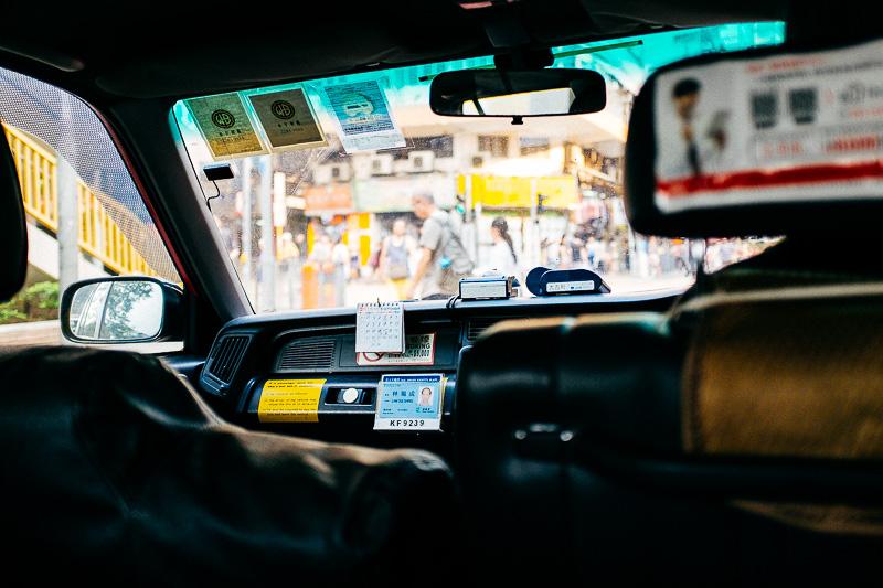 HIstoires de Rue - Hong Kong-1480.jpg