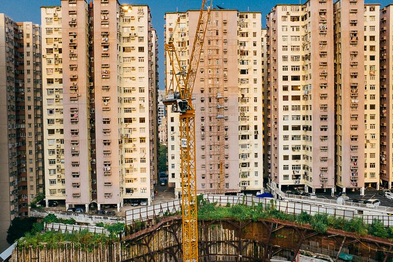 HIstoires de Rue - Hong Kong-1483.jpg