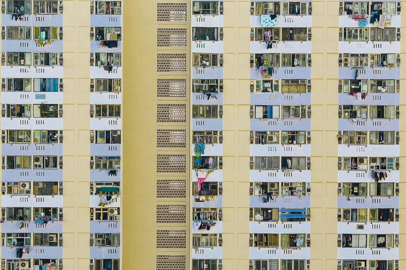 HDP-Arts.com_LOW RES_Histoire de Rue-5549.jpg
