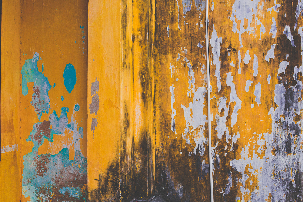 HDP-Photographyservices.com_LOW RES_1200px_HOI AN-6001.jpg