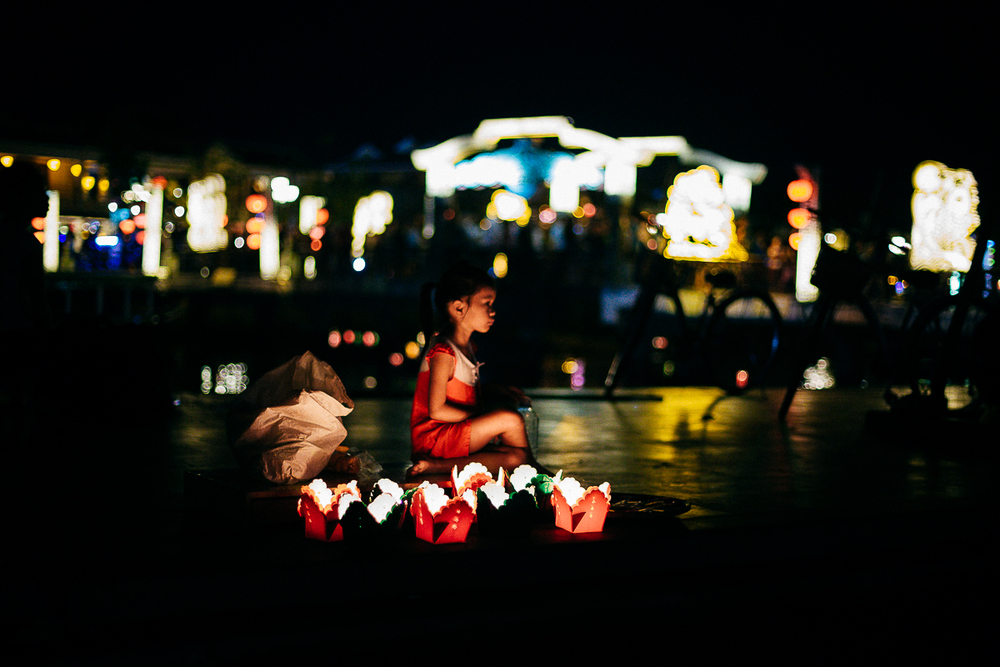 HDP-Photographyservices.com_LOW RES_1200px_HOI AN-6074.jpg