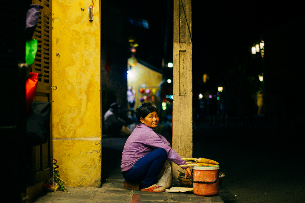 HDP-Photographyservices.com_LOW RES_1200px_HOI AN-6121.jpg