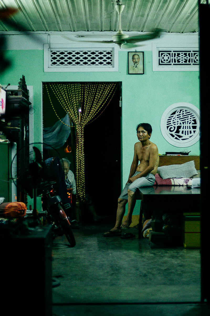 HDP-Photographyservices.com_LOW RES_1200px_HOI AN-6110.jpg