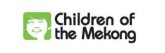 Children_of_the_mekong