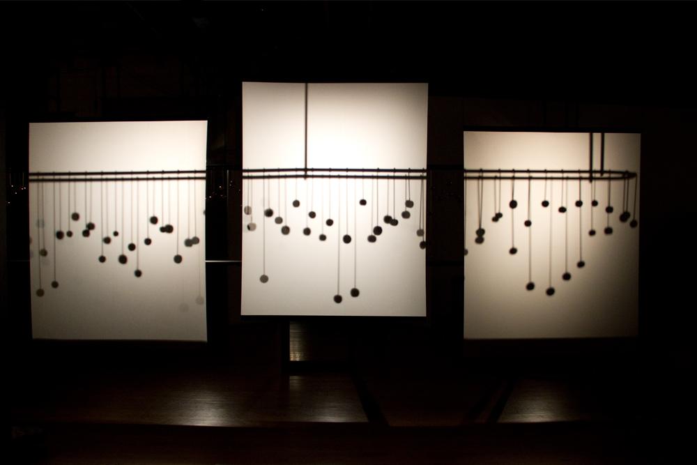 24 Frames Per Second — Lisa Mishima