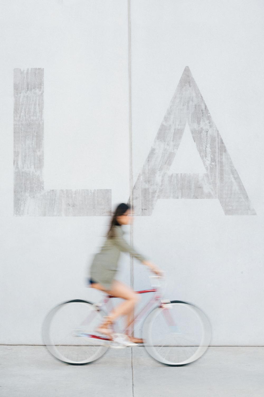 Brilliant Bikes-2 copy.jpg