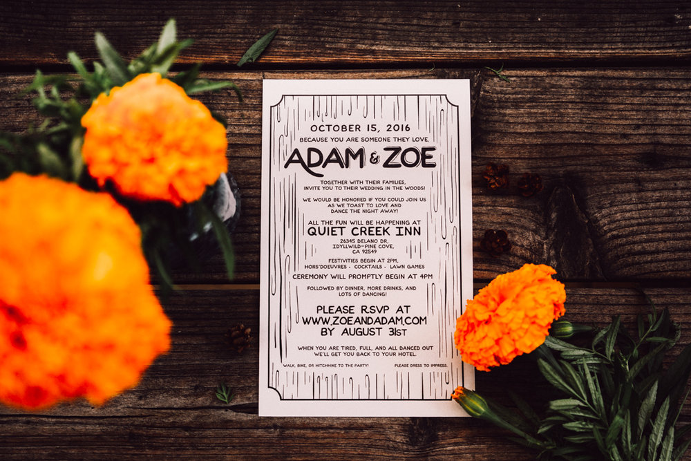 Zoe&Adam_Wedding_2015 (8 of 100).jpg