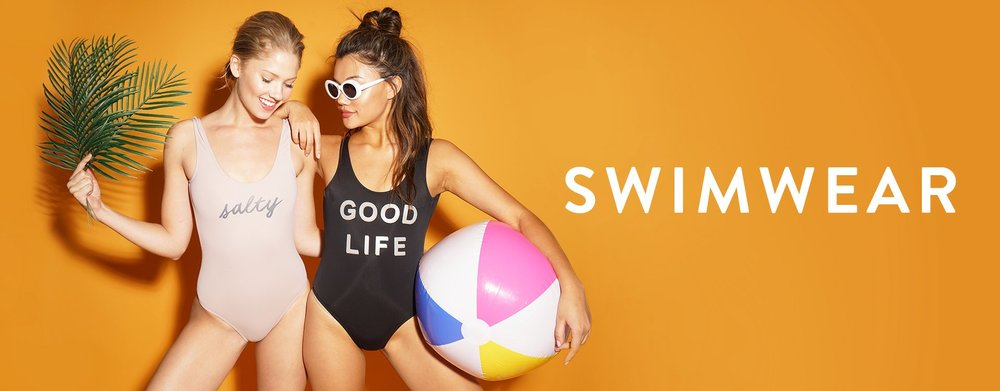 SWIM-COLLECTION_DESKTOPBANNER.jpg